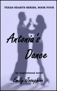 antonias_dance_novel_flat