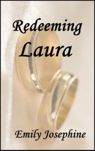 Redeeming_laura_2_flat_small