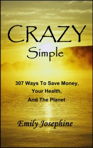 crazy_simple_revised