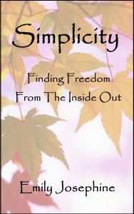 simplicity_cover_large_font