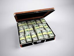 suitcaseofmoney
