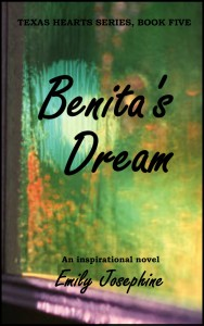 benitas_dream_noval_flat