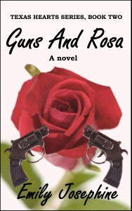 gunsandrosa_novel_flat