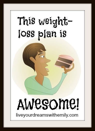 weight_loss_plan